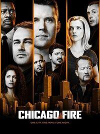 ChicagoFirePoster7.jpg