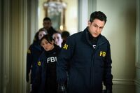 FBI0216a