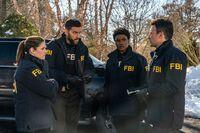 FBI0308b
