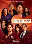 Chicago Med (Season 6)