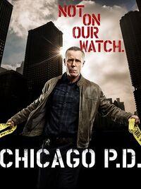 ChicagoPDPoster5.jpg