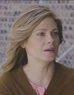 MeredithOlinsky.jpg