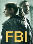 FBI (Season 2)