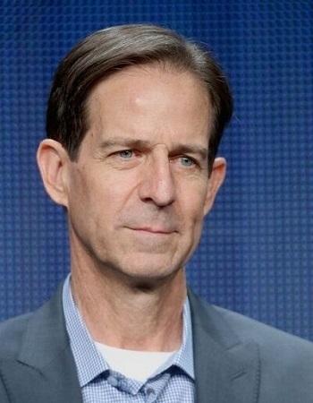 Andrew Dettmann