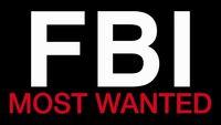 FBIMostWanted2.jpg