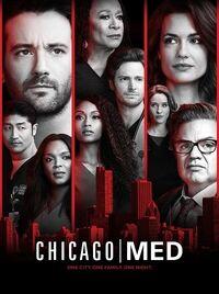ChicagoMedPoster4.jpg