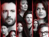 Chicago Med (Season 4)