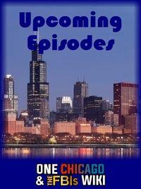 Episodes1.jpg