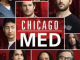 Chicago Med (Season 3)