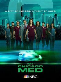 ChicagoMedPoster5.jpg