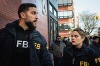 FBI0215b