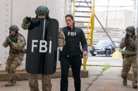 FBI0313c