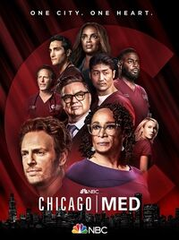 ChicagoMedPoster7.jpg