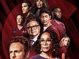 Chicago Med (Season 7)