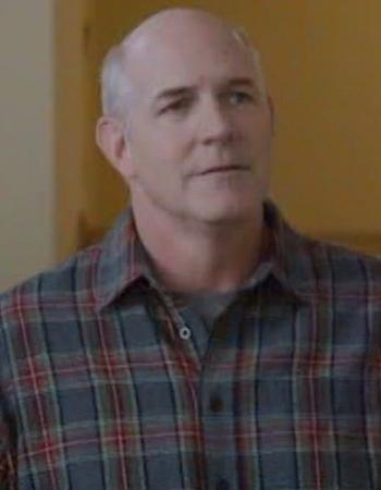 Danny Corson