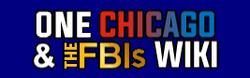 Wiki-Affiliates-Chicago