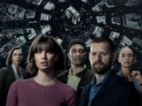 FBI: International (Season 1)