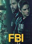 FBI (Season 3)