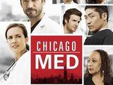 Chicago Med (Season 2)