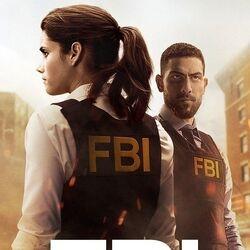 FBIPoster1.jpg