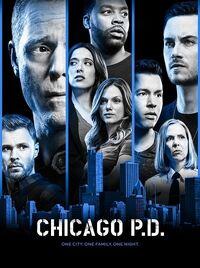ChicagoPDPoster6.jpg