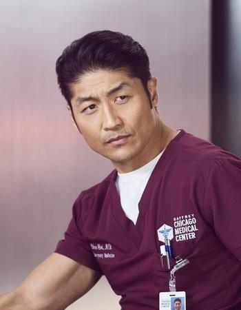 Ethan Choi