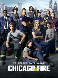 ChicagoFirePoster4.jpg