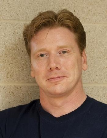 Kevin Hadley