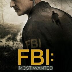 FBIMostWantedPoster1.jpg