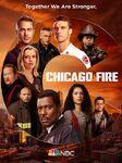 Chicago Fire (Season 9)