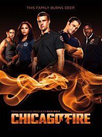 ChicagoFirePoster3.jpg