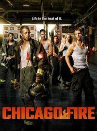 ChicagoFirePoster1.jpg