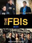 FBI: Most Wanted (Season 3)
