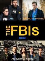 FBI Franchise