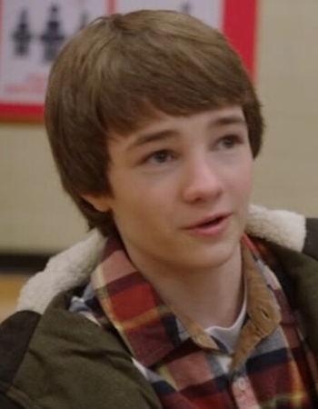 Nathan Marks