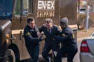 FBI0311c