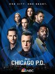Chicago P.D