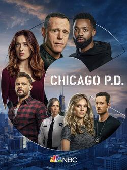 Chicago PD - Season 8 - Poster 1.jpg