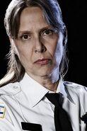 Trudy Platt Season 1 (Original)