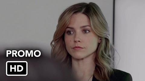 """Chicago_PD_2x11_Promo_""""We_Don't_Work_Together_Anymore""""_(HD)"""