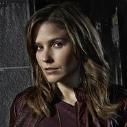 Erin Lindsay Season 1 (Cropped)