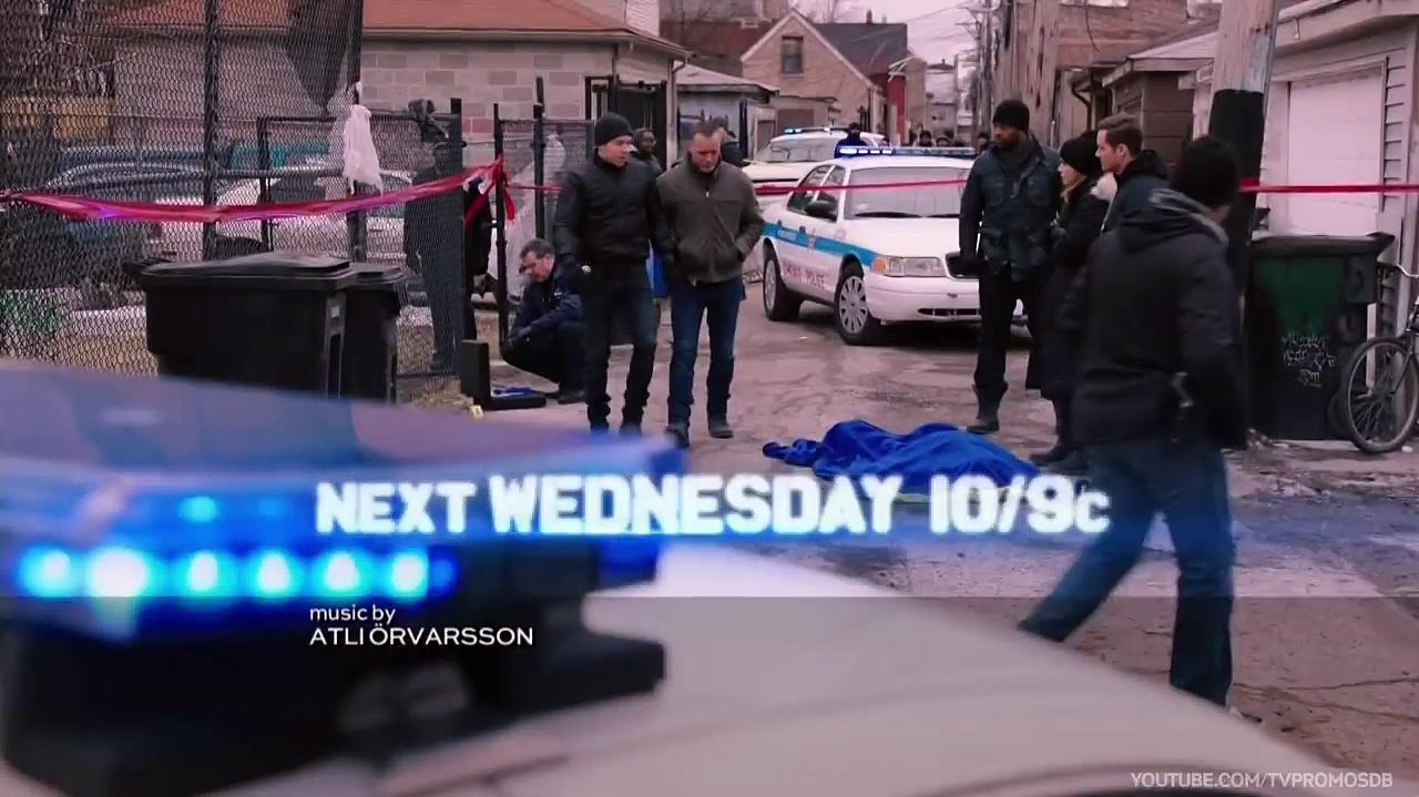 """Chicago_PD_3x16_Promo_""""The_Cases_That_Need_To_Be_Solved"""""""