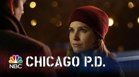 Chicago PD - Episode Highlight - Season 2 - The Bridge to Nowhere