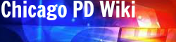 Chicago PD Wiki