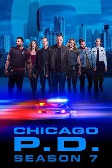 Chicago PD - Season 7 - Poster 1.jpg