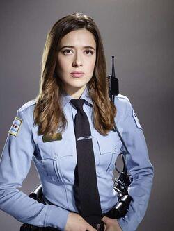 Kim Burgess Season 3 (Original).jpg