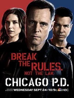 Chicago PD Season 2 Poster 1.jpg