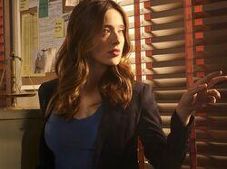 Kim Burgess Season 5 (Original).jpg