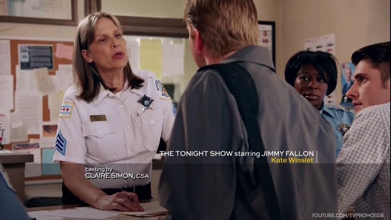 """Chicago_PD_3x03_Promo_""""Actual_Physical_Violence""""_(HD)"""