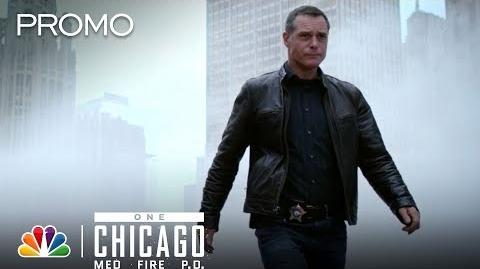 Chicago PD - Chicago's Best, Together on One Night (Promo)